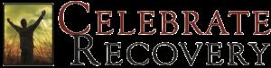 New-CR-logo-300×76